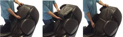 Fuji Massage Chair Manual by Brand New Osaki Pro Alpha Massage Chair Fordsphoto