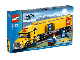 Onetwobrick33: LEGO Set Database: LEGO Set Database: 3221 LEGO ... Lego Delivery Truck Itructions 3221 City Moc Youtube 2013 Holiday Sets Revealed Photos 40082 40083 Technic 42024 Container Amazoncouk Toys Games Duplo Town Tracked Excavator Building Set 10812 Diet Coke A Photo On Flickriver Review 60150 Pizza Van The Worlds Best Of Octan And Truck Flickr Hive Mind Bricks And Figures Keep Trucking Custom Vehicle Package In The Amazoncom
