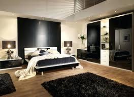 Decorations1960s Mod Home Decor Interior Design Bedroom Images Jpg House Decoration Furniture For