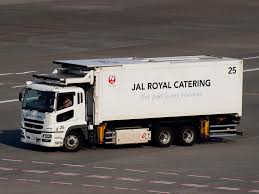 File:JAL Royal Catering 25 Super Great Catering Truck.jpg ... Mellizoz Airport Catering Truck Ct5140jsp Cartoo Gse Lego Ideas Product Technic Catering Truck Southwest Ford Fseries Of S Flickr West Coast Trucks Stock Image Image Service 1210913 The Book Of Barkley Blogvilles New Is Ready To Roll Food Cart Mobile Restaurant Cartfood For Coffee Loader Youtube Enhance Your Service With This Convient Ground Support Truckgood Bites Built By Apex Specialty Vehicles Custom Equipment