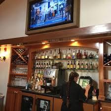 Olive Garden Italian Restaurant 28 s & 33 Reviews Italian