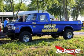 Axial SCX10 Pulling Truck Conversion: Part One « Big Squid RC – RC ... Truck Puller Gone Awol Google Search 300 Feet Or 9144 1992 Dodge W250 Sled Pull Truck Wicked Ways Pernat Haase Meats Four Wheel Drive County 2012 Kennan Pulls 84 Ram Youtube Wny Pro Pulling Series 25 Street Diesels The 1st Gen Pulling Thread Diesel Dodge Cummins 164 Die Cast Pulling Trucks 1799041327 For Trucks Sake Learn Difference Between Payload And Towing 1999 Dodge 2500 Cummins A Dump The Race To At Its Best Drivgline Scheid Extravaganza 2016 Super Bowl Of I Just Bought Cheap Of My Dreams