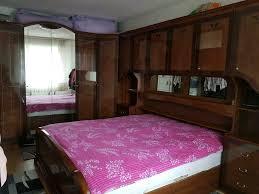 schlafzimmer italienisches stil