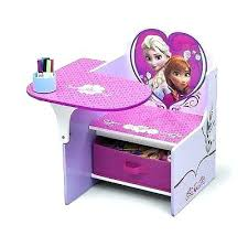 Office Chairs Ikea Dubai by Girls Pink Desk Chair Pink Office Chair Frozen Toddler Desk Chair