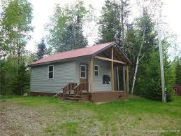 100 Sweden Houses For Sale 61 Thomas Road New Maine Real Estate Listing