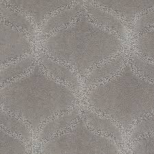Luna Carpet Samples by 83 Best My Favorite Shaw Styles Images On Pinterest Shaw Carpet