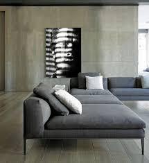 decoration by fernando vieira society6 innenarchitektur