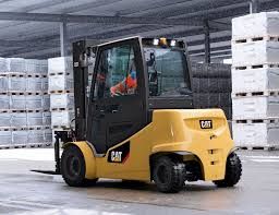 Hire Or Rental Of Forklift Trucks | Permatt Forklift Trucks Ltd 25 Ton Dumptruck For Hire In Scotland Truck Hire Trailer Rentals Nz Tr Group 8 Ton Truck Junk Mail Tiper Trucks For Avis Dandenong Bus 1 Hammond Rd Flatbed And Dropside Mv And Van Rental Water Sale Willow Creek Ranch Removal St Andrew Kingston 5000 2 Men Auckland Dump Heavy Equipment Maun Motors Self Drive Hiab Lorry 18t Rear Mount Crane Day