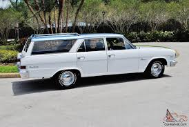 Incredable Driver 1965 AMC Rambler 660 Station Wagon 6 Cly Auto ... If You Want Leather And Luxury Maybe This 1947 Dodge Power Wagon Lone Star Cars We Have 15 Cars For Sale On Our Ebay Gas Monkey Garage Facebook 1951 Chevrolet Other Pickups Chevy Chevrolet Rats Craigslist Florida And Trucks By Owner Vehicle Scams Unstored Adenauer 1957 Mercedes Benz 300c Bring A Trailer Perfect Your Next Road Trip Bruce Springsteens Intertional Harvester Sightliner Aco Ihc Aco195 Attractive Ebay Motors Used Frieze Classic Google Wallet Amazon Payments Ebillme Studebaker For Sale Best Truck Resource