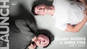 Elijah Woods X Jamie Fine - Ain't Easy - THE LAUNCH | ♫Music♫ I ... Sickseven Instagram Hashtag Photos Videos Piktag Rearview Town Renos Rap Music Video With Brc All Stars And Crawl Reno Lil Peep Drops New Single Benz Truck With Video Xxl Best Music Of 2017 Pigeonsdplanes Sammie Impatient Official Youtube My Melodies Pinterest Thomas Rhett That Aint Tulsa Ok 92814 2015 Ford F150 Platinum 4x4 35l Ecoboost Review Game Party Party Ideas In 2018 Amazoncom In It For Health A Film About Levon Helm Decked Pickup Storage System For 2004 Used 2016 Chevrolet Silverado 1500 Ltz Crew Cab Laurel Ms
