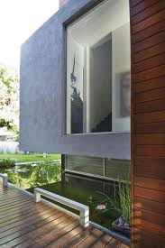 20 Wood Concrete House Images Ideas | GosiaDesign.com 20 Wood Concrete House Images Ideas Goadesigncom Foam Forms Create An Energyefficient Harmony Homes Quality Cast In Concrete Home Designs Design Ideas Een Bijzondere Hangende Scheidingswand Interieur Interieur 31 Modern Beautiful Abc Small With Brick And Eksterior Wall Fruitesborrascom 100 Block The Martinkeeisme Precast Bathroom Ex Machina Film Inspires Architecture For A Writers
