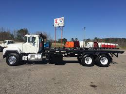 Mack Roll-Off Garbage Trucks For Sale Seoaddtitle 2008 Used Mack Le613 Rear Loader 25 Yard Single Hopper Garbage Leu 2007 Intertional 7400 Truck For Sale With Yd Ez Pack Amazoncom Tonka Mighty Motorized Garbage Ffp Truck Toys Games Rd688sx For Sale Phillipston Massachusetts Price 15500 Waste Management Adding Cleaner Naturalgas Vehicles Houston 2005 Condor Amrep Side Load Lng Sale Trucksitecom First Gear Mr Rear Load Garbage Truc Flickr Ccc Dual Steer Heil Rapid Rail Loader Truckalong Renault 320dci Trucks Recycling Year 2003 2006 Sterling Youtube Mercedesbenz Vi Actros 1831 Trucks Trash Truck Which Do You Need Aacopiadoras