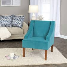 Shop HomePop Swoop Arm Accent Chair In Teal (Turquoise) Velvet - On ... 40 Beautiful Beachy Bedrooms Coastal Living Shop Homepop Modern Swoop Accent Chair Black Plaid On Sale Bedroom Fniture Buy 1drawer Bedside Table Harvey Norman Au Carson Carrington Palm Springs Yellow Upholstery What Is An Occasional Linon Bradford With Butterfly Print Free Hottest Interior Paint Colors Of 2019 Consumer Reports I Would Love To Have A Rocker Recliner Off White Chair Snuggle Decorating Ideas How To Match Your With A Contemporary Rug