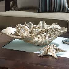 Destinations By Regina Andrew Skull Lamp by 512 Best Decorating Images On Pinterest Beach Houses