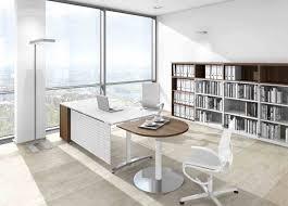 le de bureau design led tissu de nooxs by kit bureau bois architecte kurly le claustra