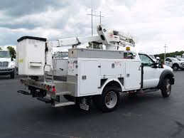 Used Bucket Trucks For Sale | Utility Truck Equipment Inc ... 2003 Chevrolet C7500 Service Utility Truck For Sale 590780 What Ever Happened To The Affordable Pickup Truck Feature Car Used Bucket Trucks For Sale Utility Equipment Inc 2006 Gmc W4500 11173 Service N Trailer Magazine Used 2008 Ford F450 2017 Heavy Duty Dealership In Colorado Mini Custom Off Road Hunting Imported Truck Wikipedia Truckbedscom 2007 C4500