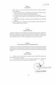 BOEes Documento BOEA201710135