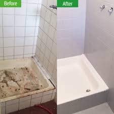Bathtub Reglazing Somerset Nj by Ekopel 2k Bath Coating American Bath Resurfacing