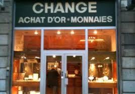 bureau de change part dieu bureau de change annecy contresens annecy restaurant reviews phone