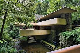100 Water Fall House Ing Photo Shared By Brita34 Fans