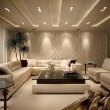 living room boca iammyownwife com
