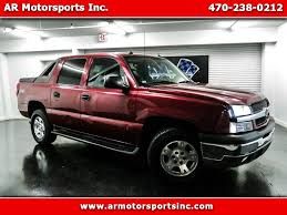 Chevrolet Mall Of Ga | Khosh Lifted Trucks Specifications And Information Dave Arbogast Chevy For Sale In Ga Complete 2017 Chevrolet Silverado 1500 Used Lt 4x4 Truck For Statesboro New 2018 Custom Near Inventory Inrstate Auto Sales Cars Byron Ga 1gchk23274f260761 2004 Gold Chevrolet Silverado On In Near You Phoenix Az 2006 2500hd Hinesville Jim Ellis Atlanta Car Dealer These Are The Most Popular Cars Trucks Every State