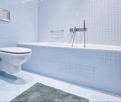 Acrylic Bathtub Liners Diy by Bathtub Overlays Bathtub Liners Custom Shower Wall Liners One Day