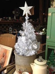 Christmas Tree Shop Downingtown Pa by November 2013 Chestercountyramblings