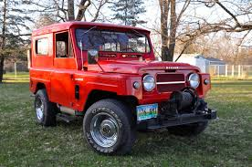 Old 4x4 Trucks For Sale | New Car Update 2020