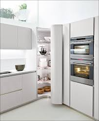kitchen upper cabinets with glass doors small kitchen cupboard