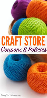 JoAnn, Michaels And Hobby Lobby Coupons & Coupon Policies Michaels Flyer 11292019 11302019 Weeklyadsus 5 Off Any Purchase 40 Off 1 Item Coupons Coupon Code Promo Up To 70 Cypress Ski Hill Save Up 60 On Rolling Storage Carts At The Pinned February 10th 50 A Single Item How Money Mymichaelsvisit Wwwmymichaelsvisitcom Survey Get 25 Thpacestoremichaelscoupon Team Shirts Coolmine Community School Entire Cluding Sale Items Coupon Free 2018 Iphone Beaver Coupons