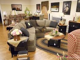 Primitive Living Rooms Design by Stunning Decoration Primitive Living Room Furniture Extraordinary