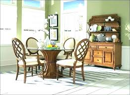Beach House Dining Room Nautical Table Decor Kitchen