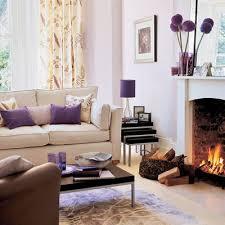 Purple Living Room Accessories Plum Decor Popular Tumblr