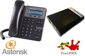 Asterisk BundleKit - 1 IP Phone + Mini PBX Server VoIP Appliance ... Digium 1g200f Two Span Digital T1e1pri To Voip Gateway Appliance Mini Sver Asterisk Pbx With Power Supply China Web Manufacturers And Centralini Voip Cagliari Itnetlabit Make Me Offer Yeastar Ysts20 Mypbx S20 4 Fanvil X4s Ucm6510 Ip For Unified Communications Grandstream Networks Ucm6204 Ippbx 8x Gxp1625 2 Line Poe Hd Pika Warp Review Sangoma Gateways Voice Cards How Much Does A Premised Based Phone System Cost Small Dt01 Open Source Adapter From Edwin On Tindie Beronet Products Gmbh