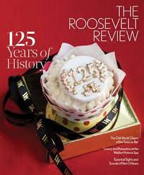 roosevelt review 2019 by renaissance publishing issuu