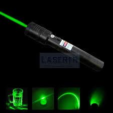 nos pointeur laser vert 1mw 10000mw la qualité est 100 garantie