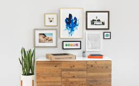Framebridge: Now Available At Target - Stack Savings - Medium Smallwoodhecom February 122 Coupon Codes Framebridge Framebridge Ramps Up For More Really Save To 40 On Sale Styles At Nike And Take 30 Off Cyber Monday Home Deals 2019 Top Fniture Decor Sales Ptscargo Code Upto 10 Promo Holiday 20 Off First Order Of 175 Popsugar Must Have Box Review October 2017 Competitors Revenue Employees Owler Online Custom Picture Frames Art Framing Gretchen Rubin Sponsors Crooked Media