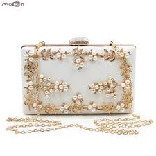 popular beaded clutch bag buy cheap beaded clutch bag lots from