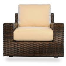 Lloyd Flanders Contempo Woven Vinyl Wicker Gliding Lounge Chair | 38046 Home Styles Laguna Black Woven Vinyl And Metal Patio Chaise Lounge Midcentury Red Butterfly Chair For Sale At Item Lloyd Flanders Premium Outdoor Fniture In Allweather Woodard 2e0435 Cayman Isle Adjustable Outdoor Brenton And Charles Eames St Maarten Crossweave Strap Commercial Fnitures Latitude Run Cover Reviews Wayfair Fniture Is Beautifulvinyl Beautiful Marco Island White Grade Alinum Repair Chairs Straps
