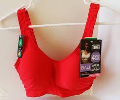 The Bra You ll Never Want To Take f Bali fort Revolution