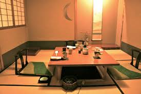 Modern Dining Room Sets Amazon by Japanese Dining Table Amazon 1280x800 Graphicdesigns Co