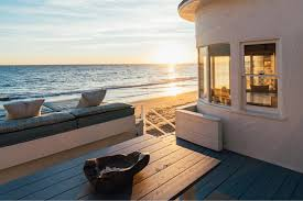 100 Beach House Malibu For Sale House For Sale In 21416 PACIFIC COAST Highway