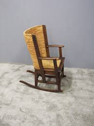 Neat Orkney Rocking Chair C.1930 - 27501 / LA142069 | LoveAntiques.com Philippines Design Exhibit Dirk Van Sliedregt Rohe Noordwolde Rattan Rocking Chair Depot 19 Vintage Childs White Wicker Rocker For Sale Online 1930s Art Deco Bgere Back Plantation Wicker Rattan Arm Thonet A Bentwood Rocking Chair With Cane Back And Childrens 1960s At Pamono Streamline Lounge From The West Bamboo Lounge Sweden Stock Photos Luxury Amish Decaso