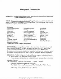 Simply Generic Resume Objective Generic Resume Samples Free Sample ... Generic Resume Objective The On A 11 For Examples Good Beautiful General Job Objective Resume Sazakmouldingsco Archives Psybeecom Valid And Writing Tips Inspirational Example General Of Fresh 51 Best Statement Free Banking Bsc Agriculture Sample 98 For Labor Objectives No Specific Job Photography How To