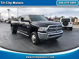 100 Dodge Trucks For Sale In Ky Used Cars For Somerset KY 42501 TriCity Motors