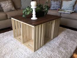 Pink Interior Style From Coffee Table Traditional Crate Plans Wine