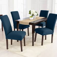 Dining Room Furniture Teal Blue Chairs Tablecloth Sets ... Small Round Ding Table In Black With 4 Teal Blue Velvet Chairs Rhode Island Kaylee Remarkable Navy Set Tufted Uptown Chair Silver Leaf Including Modern Lovely Pink Upholstered Gold Room Metal Frame Of 2 Extraordinary Covers Slipcovers A Rustic Elegant Thanksgiving Eclectic Living Room Home White Extendable 6 Vivienne Jenna Belinda Ding Chair Navy Khamila Fniture Store Kallekoponnet Kitchen Design Tiffany Slate Amusing