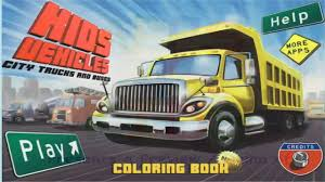 Kids Vehicles City Trucks And Buses - Best Game For Toddlers - YouTube Amazoncom Kids Vehicles 2 Amazing Ice Cream Truck Adventure Bruder Toy Trucks For Unboxing Jcb Backhoe Dump Kids Crane Surprise Eggs Learn Sweets Candies Channel Army Youtube Garbage Song Videos Children For Babies Toddlers War Color Monster Coloring In Tiny Learning Colors With Car Wash Fire Cartoon Show Good Vs Evil Trucks Scary Halloween Cars Toddlers Street Ldon School Bus Taxi Ambulance Cars Transport Tonka Toddler Underwear Best Resource