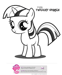 Strikingly Ideas My Little Pony Printable Pictures Free Printables Friendship Is Magic Coloring